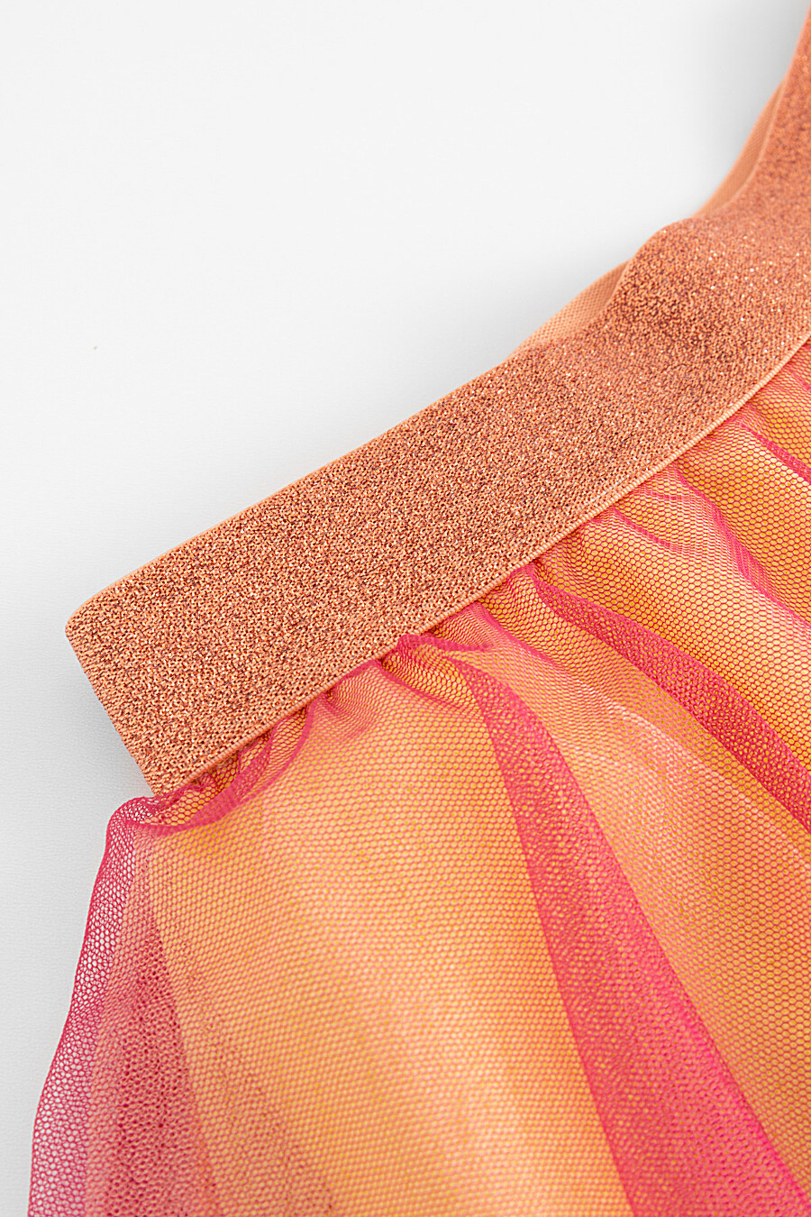 Юбка для девочек COCCODRILLO 179864 купить оптом от производителя. Совместная покупка детской одежды в OptMoyo