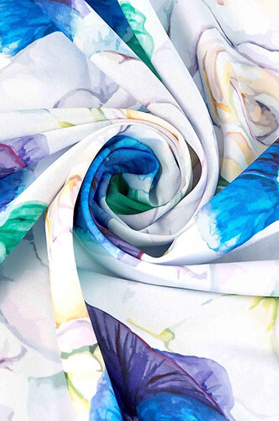 Скатерть для дома ART HOME TEXTILE 180106 купить оптом от производителя. Совместная покупка товаров для дома в OptMoyo