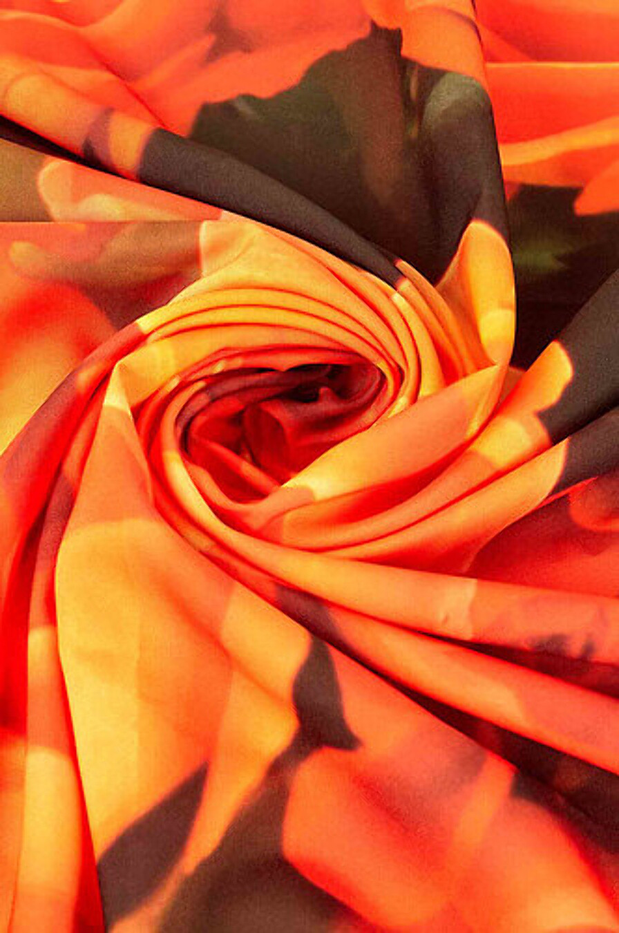 Скатерть для дома ART HOME TEXTILE 180118 купить оптом от производителя. Совместная покупка товаров для дома в OptMoyo
