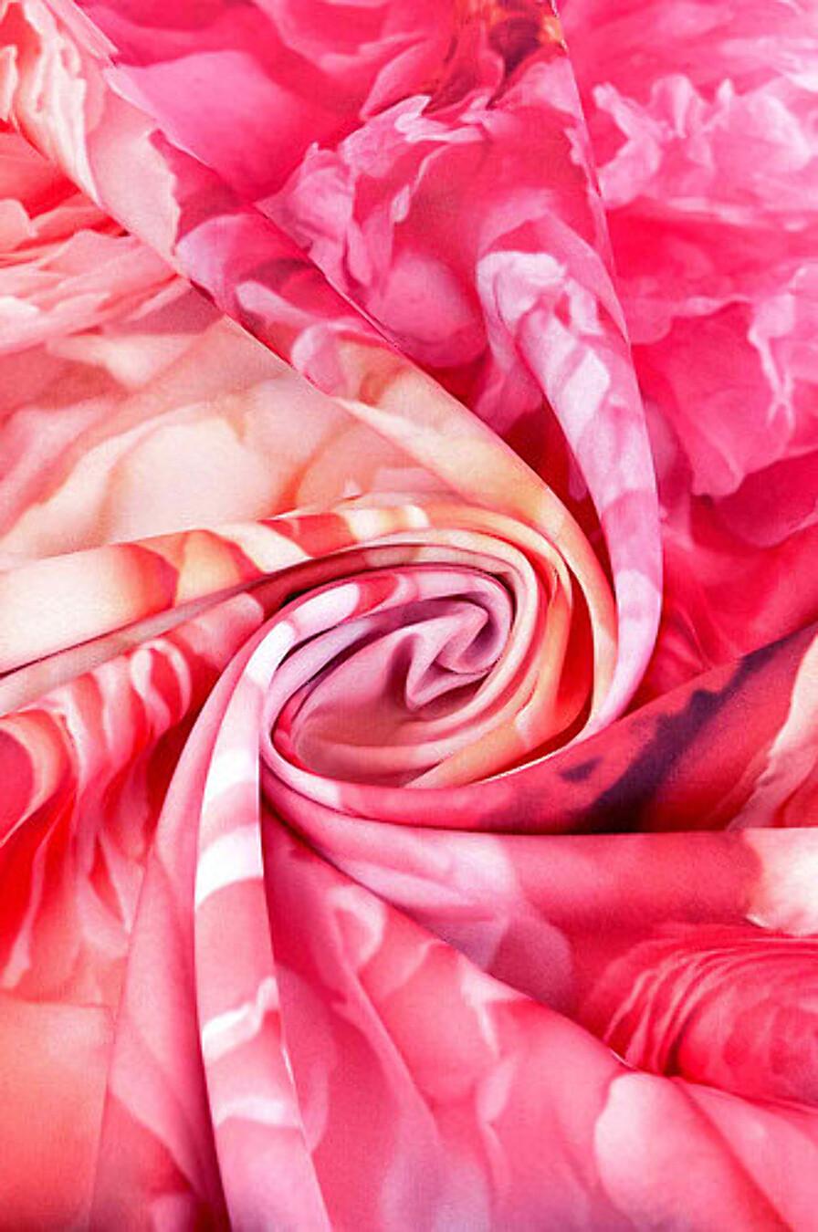 Скатерть для дома ART HOME TEXTILE 180127 купить оптом от производителя. Совместная покупка товаров для дома в OptMoyo