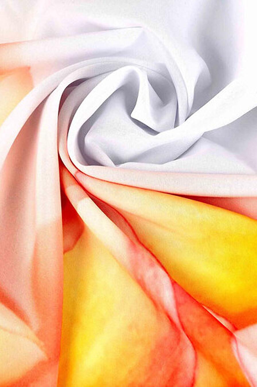 Скатерть для дома ART HOME TEXTILE 180132 купить оптом от производителя. Совместная покупка товаров для дома в OptMoyo