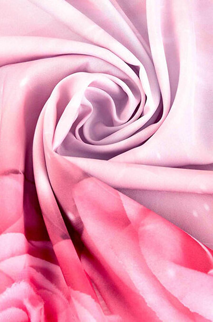 Скатерть для дома ART HOME TEXTILE 180175 купить оптом от производителя. Совместная покупка товаров для дома в OptMoyo
