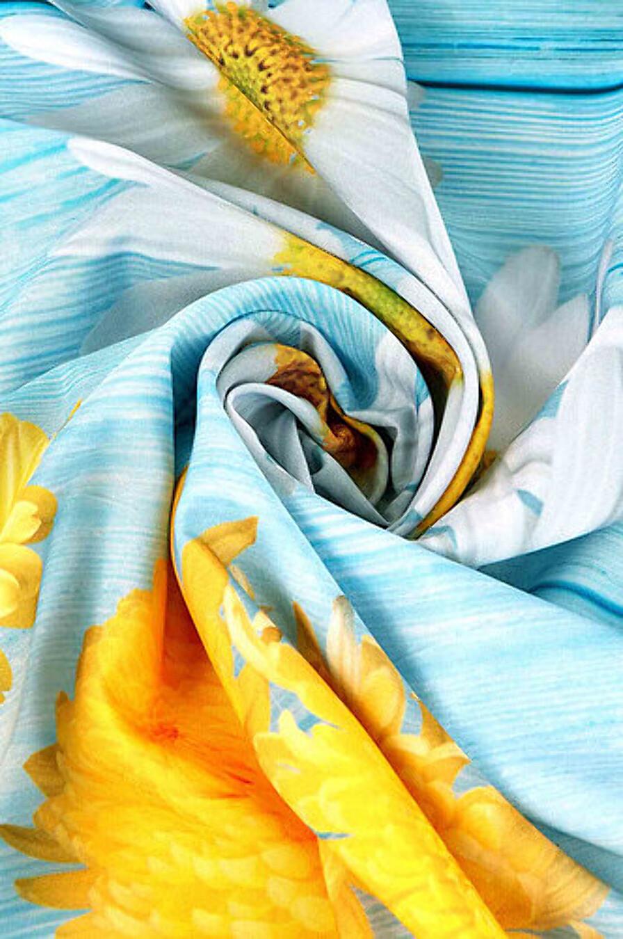 Скатерть для дома ART HOME TEXTILE 180241 купить оптом от производителя. Совместная покупка товаров для дома в OptMoyo