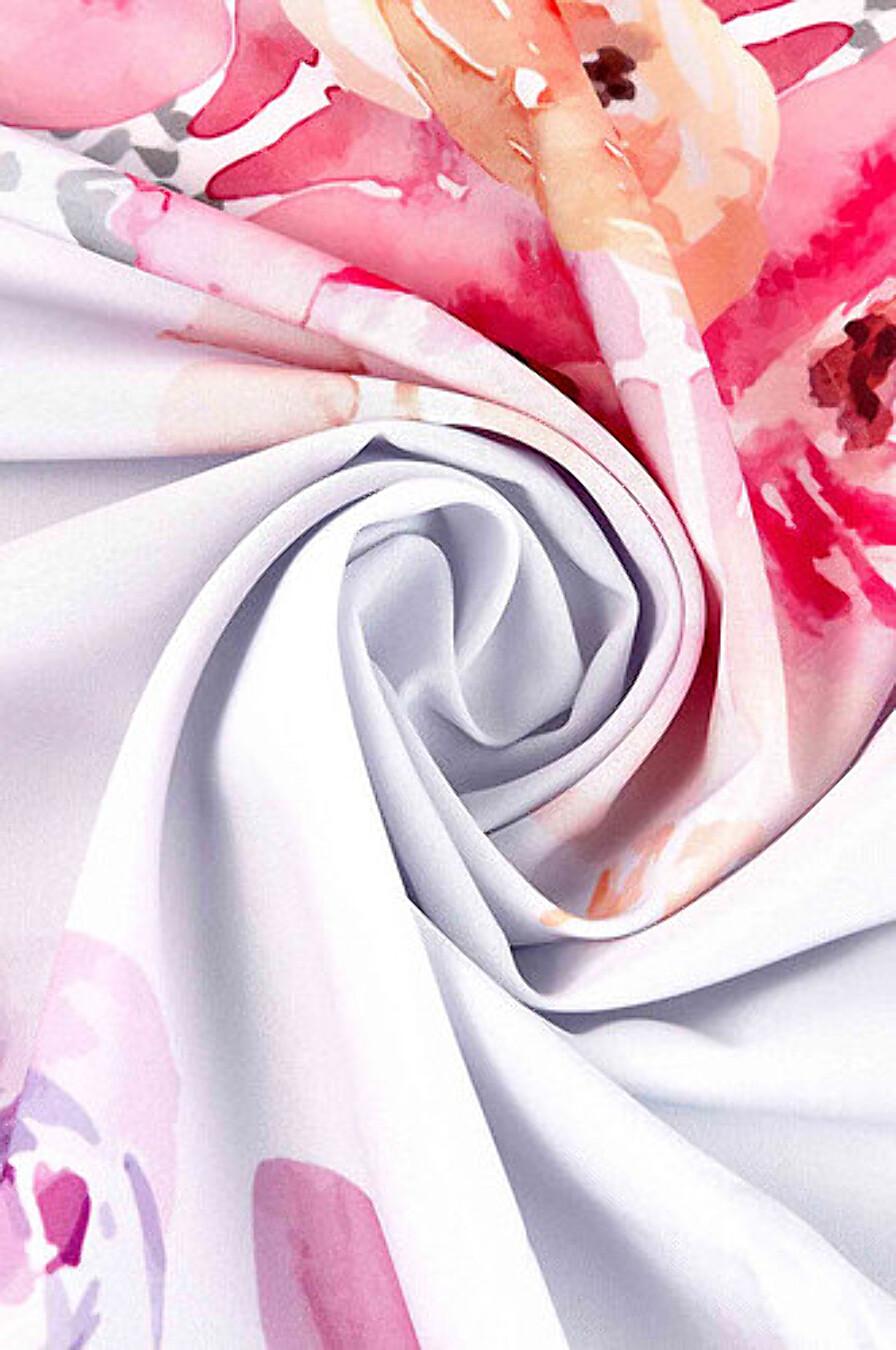 Скатерть для дома ART HOME TEXTILE 180246 купить оптом от производителя. Совместная покупка товаров для дома в OptMoyo