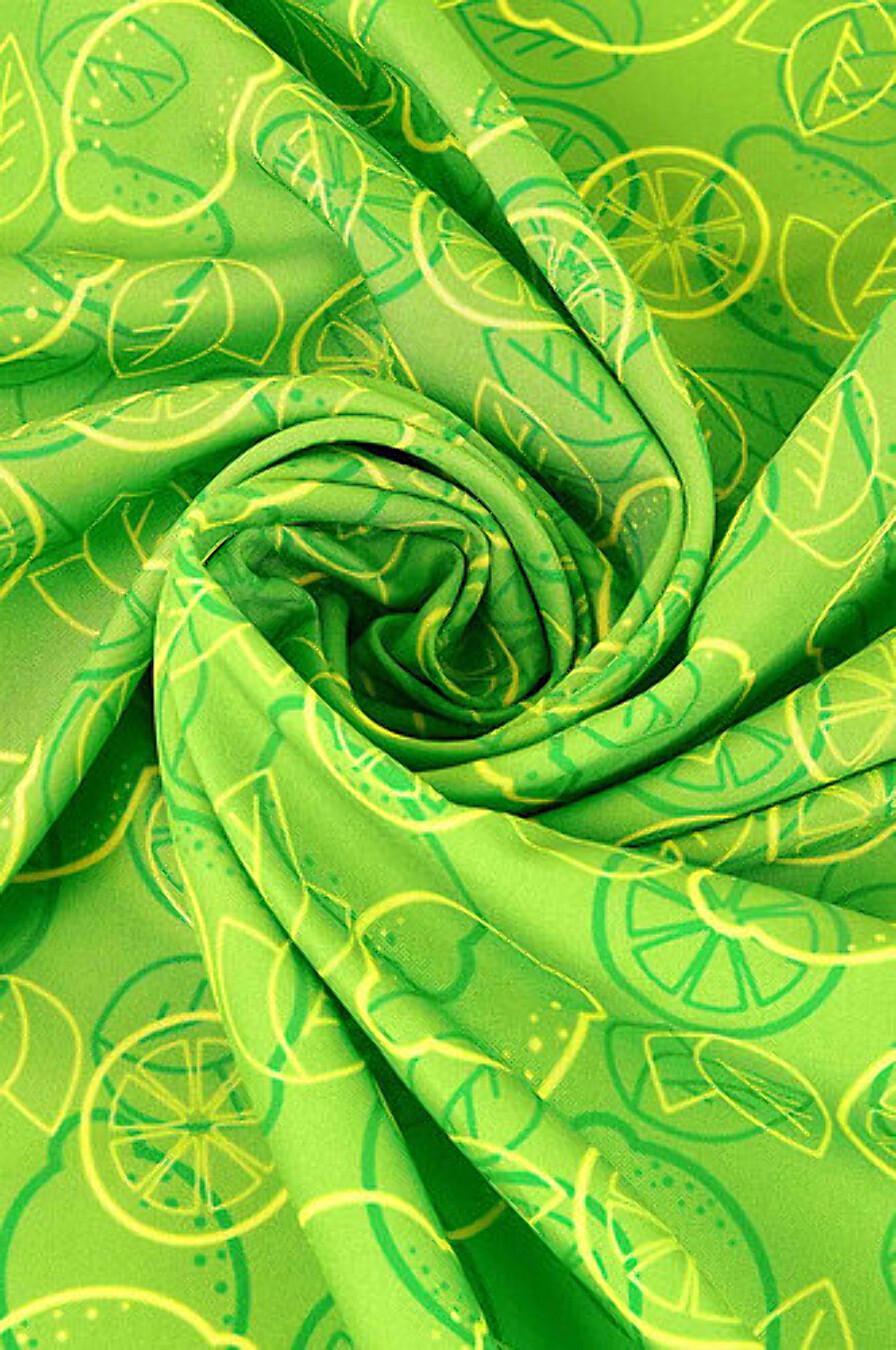 Скатерть для дома ART HOME TEXTILE 180283 купить оптом от производителя. Совместная покупка товаров для дома в OptMoyo