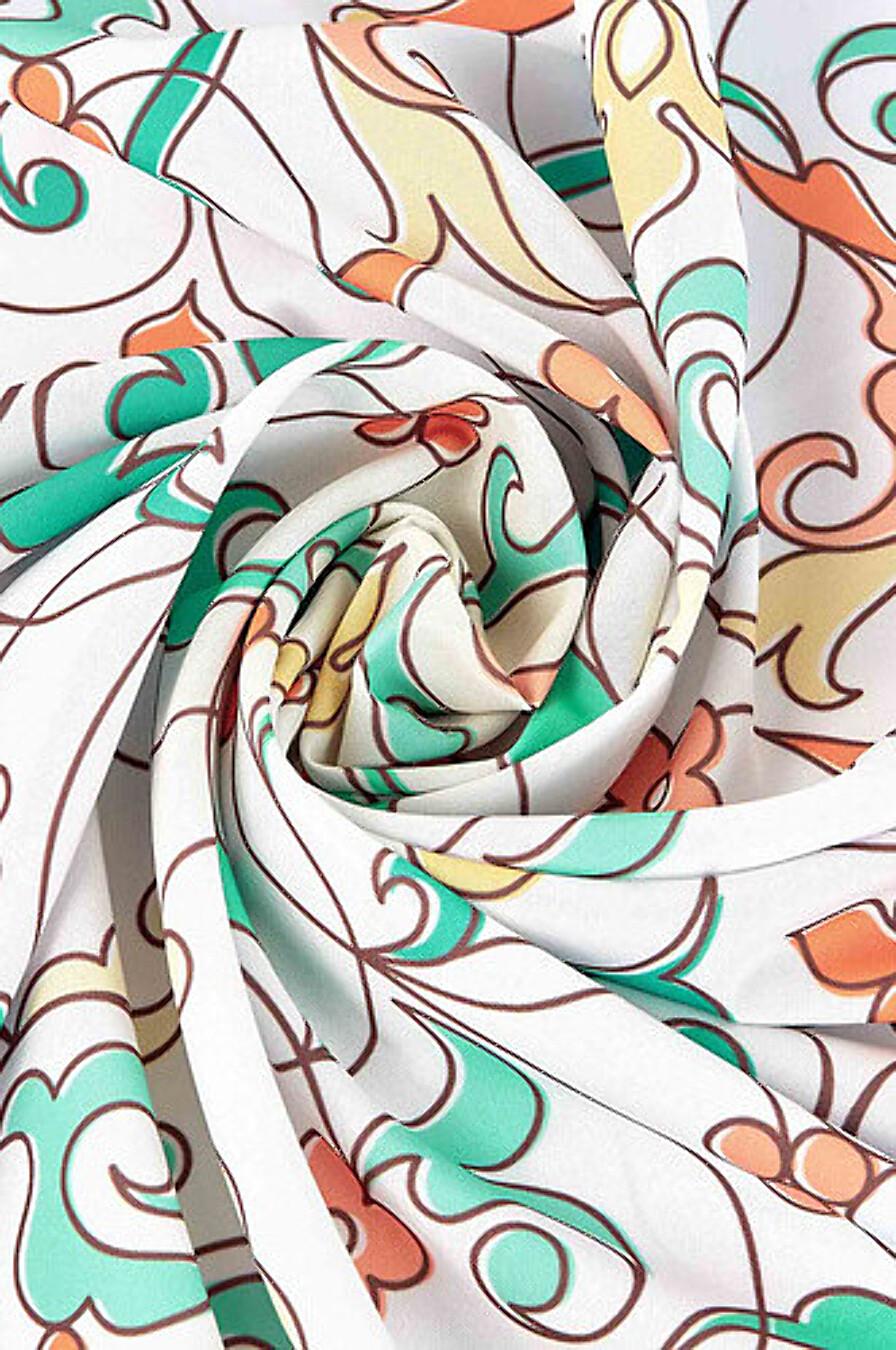 Скатерть для дома ART HOME TEXTILE 180330 купить оптом от производителя. Совместная покупка товаров для дома в OptMoyo