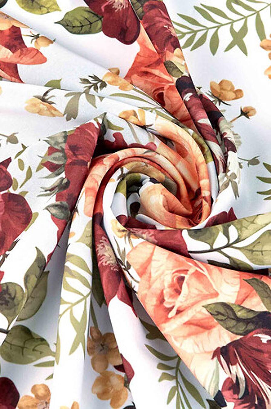 Скатерть для дома ART HOME TEXTILE 180334 купить оптом от производителя. Совместная покупка товаров для дома в OptMoyo