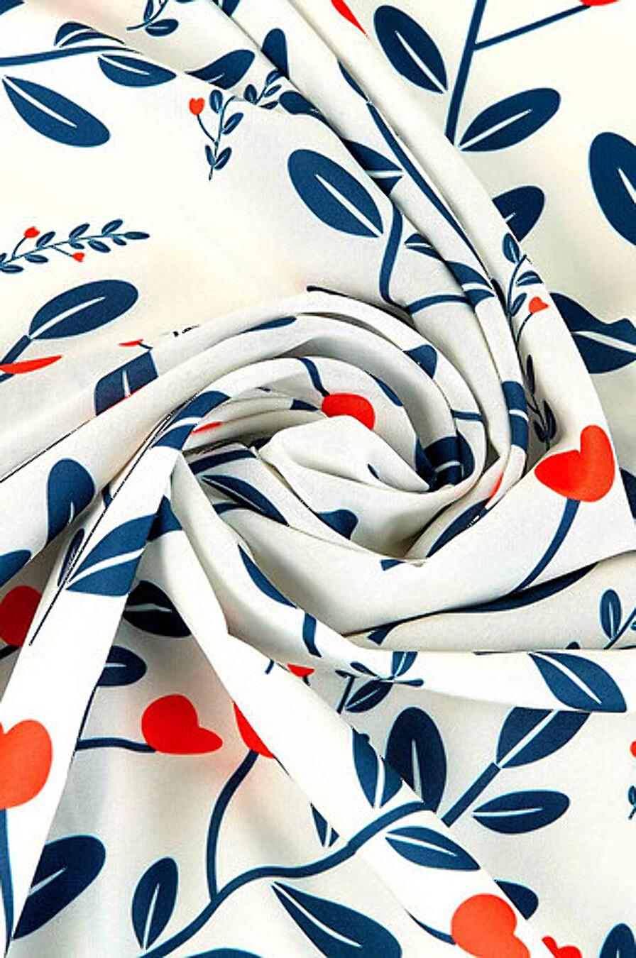 Скатерть для дома ART HOME TEXTILE 180478 купить оптом от производителя. Совместная покупка товаров для дома в OptMoyo