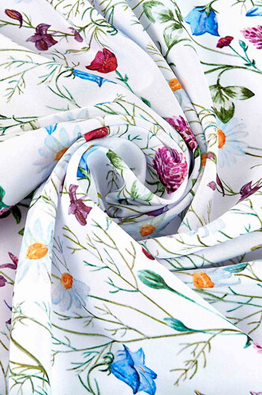 Скатерть для дома ART HOME TEXTILE 180484 купить оптом от производителя. Совместная покупка товаров для дома в OptMoyo