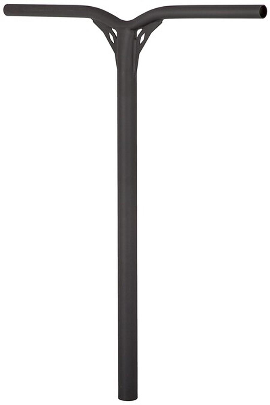 Руль для трюкового самоката для детей NOVATRACK 181053 купить оптом от производителя. Совместная покупка игрушек в OptMoyo
