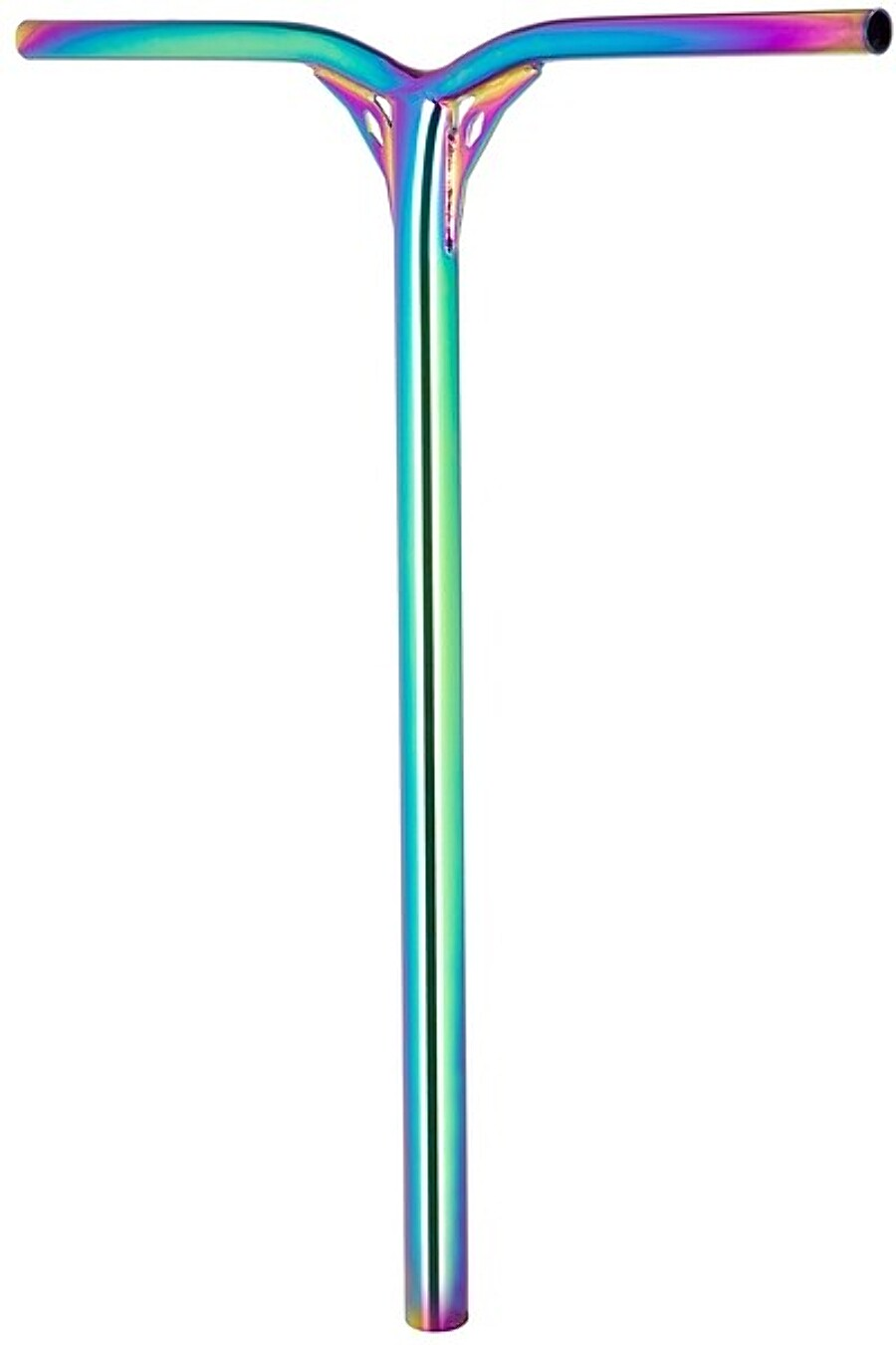 Руль для трюкового самоката для детей NOVATRACK 181054 купить оптом от производителя. Совместная покупка игрушек в OptMoyo