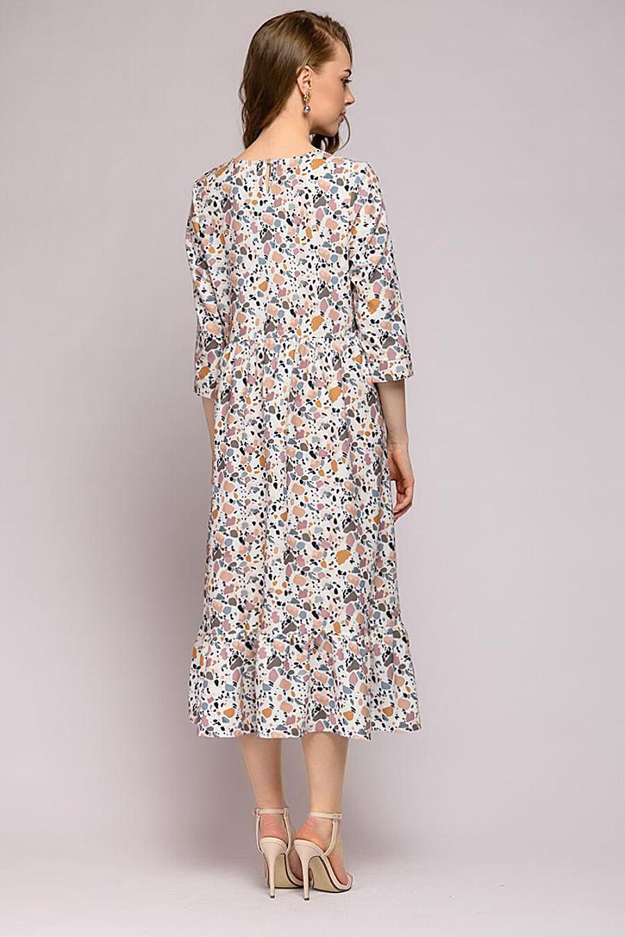 Платье 1001 DRESS (184601), купить в Moyo.moda