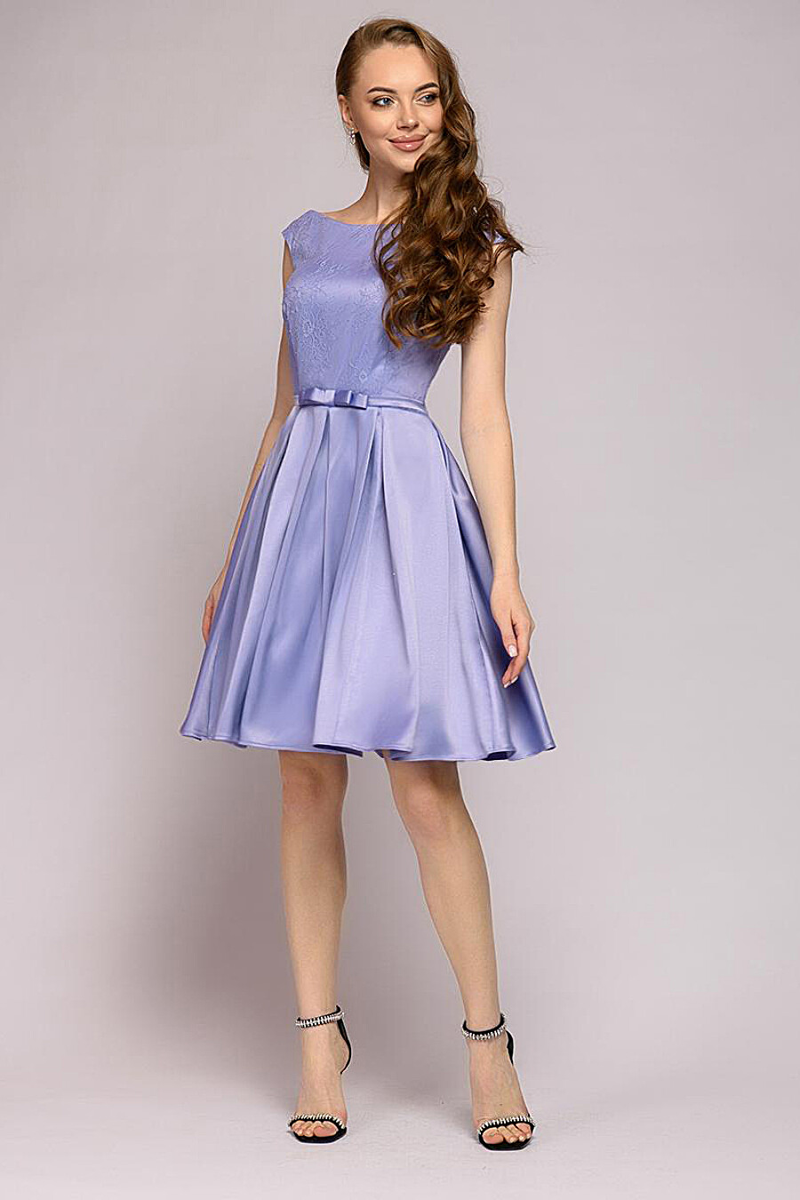 Платье 1001 DRESS (184608), купить в Moyo.moda