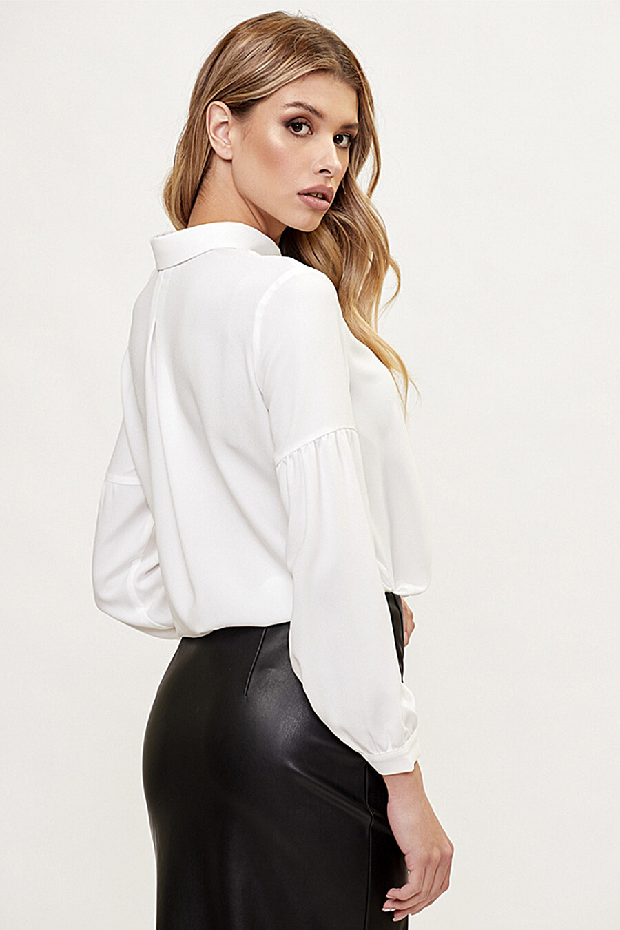 Блуза для женщин VITTORIA VICCI 184625 купить оптом от производителя. Совместная покупка женской одежды в OptMoyo