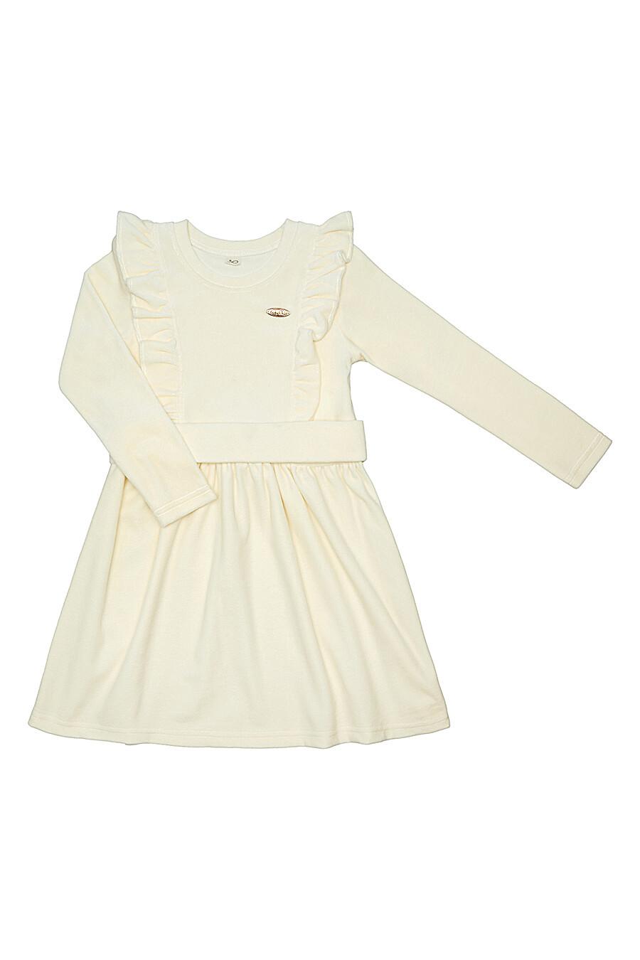 Платье LUCKY CHILD (184754), купить в Moyo.moda