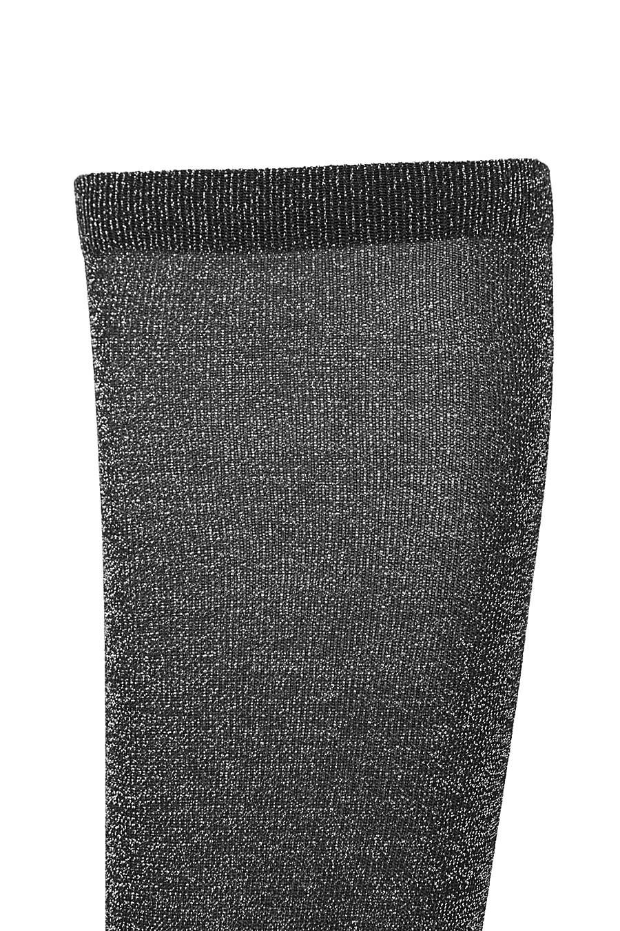 """Гольфы """"Звездный дуэт"""" для женщин LE CABARET 204885 купить оптом от производителя. Совместная покупка женской одежды в OptMoyo"""