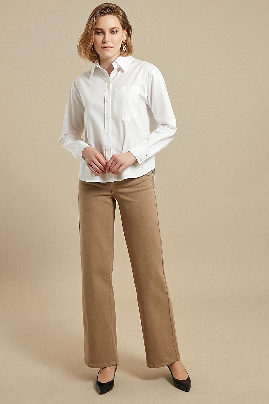 Блуза ZARINA (204950), купить в Moyo.moda