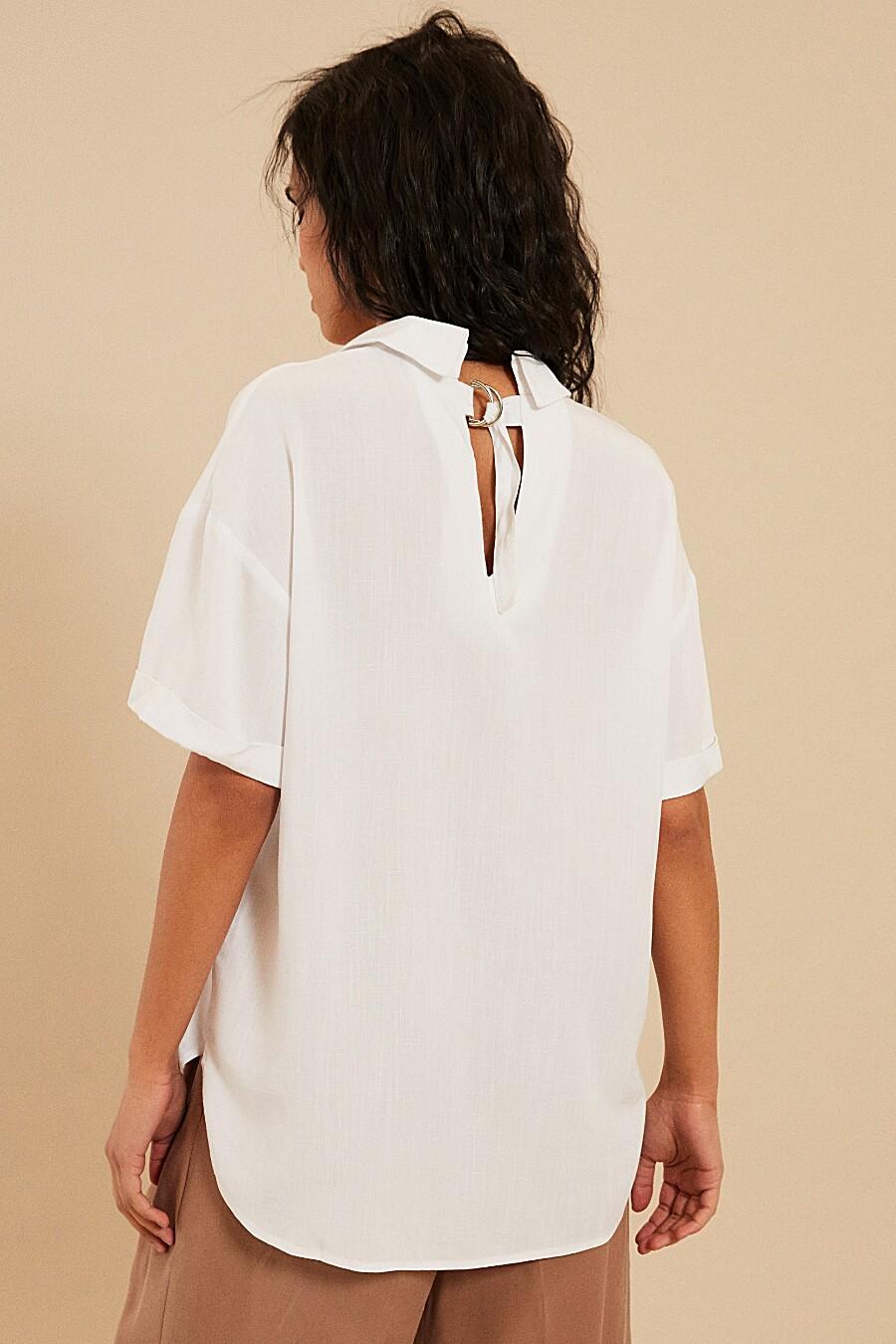 Блуза ZARINA (204952), купить в Moyo.moda
