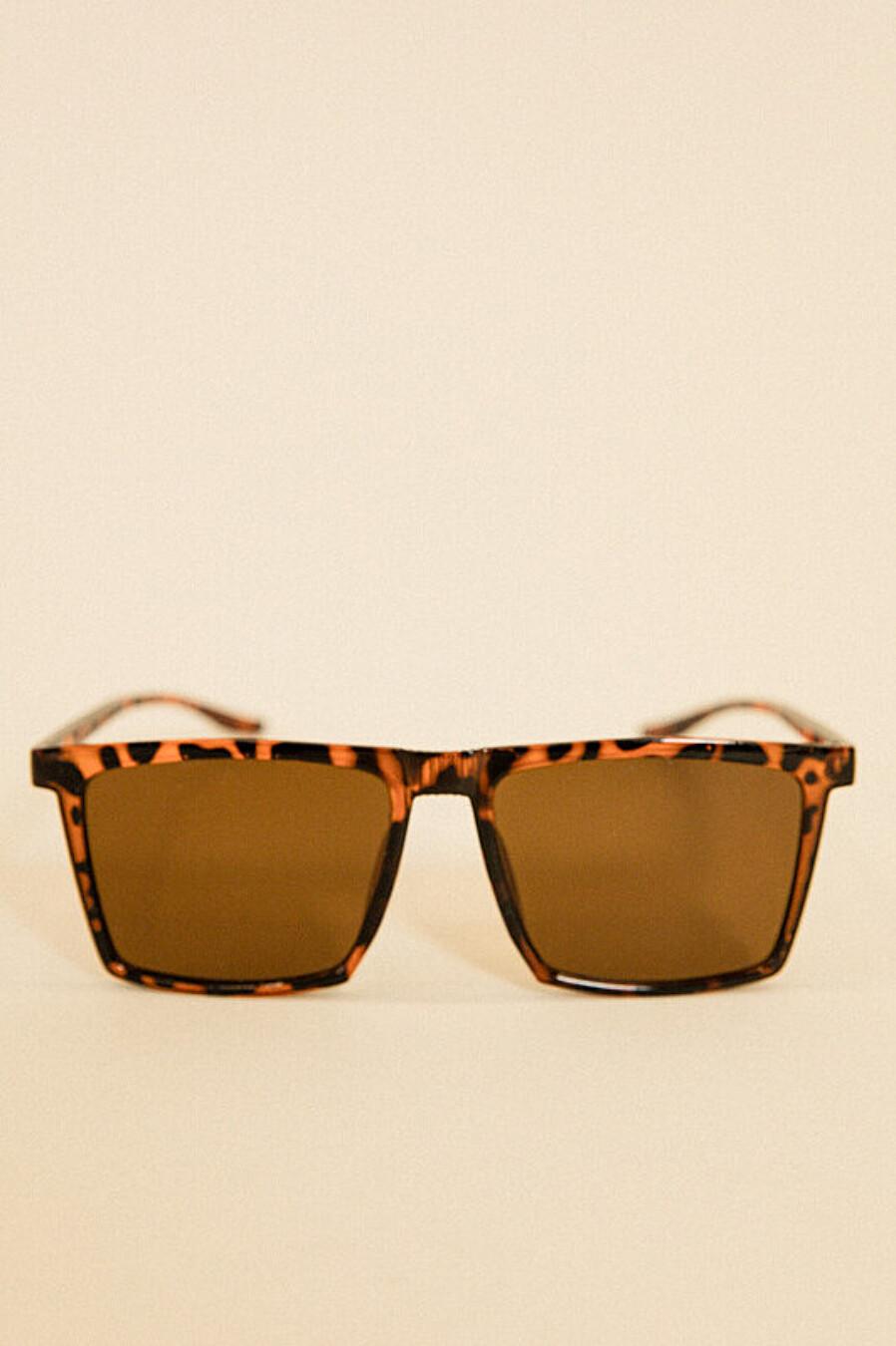 Очки ZARINA (205010), купить в Moyo.moda