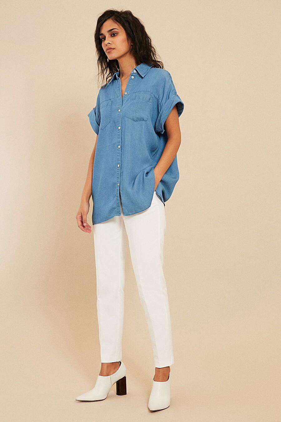 Блуза ZARINA (205087), купить в Moyo.moda