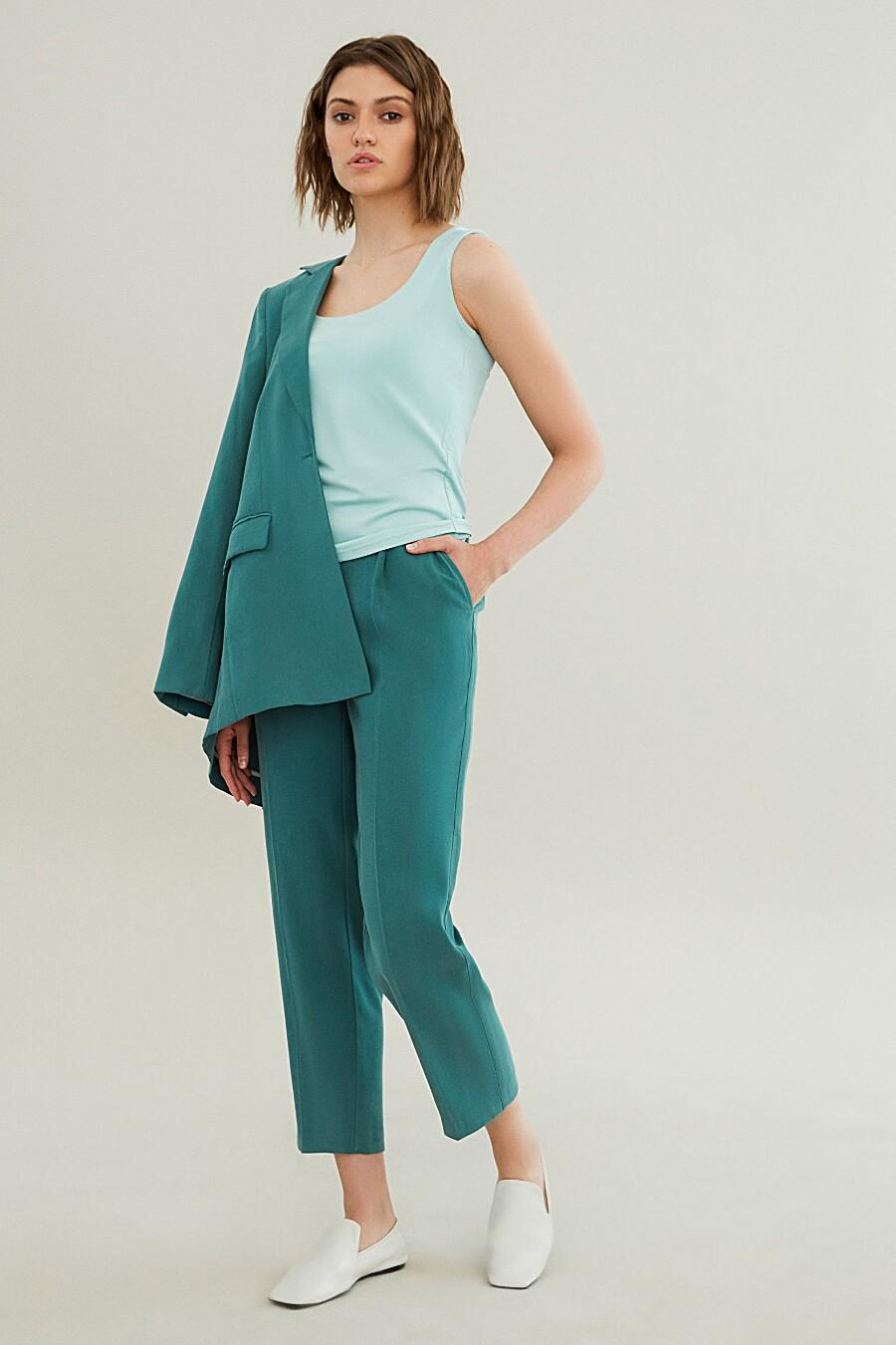 Майка ZARINA (205168), купить в Moyo.moda