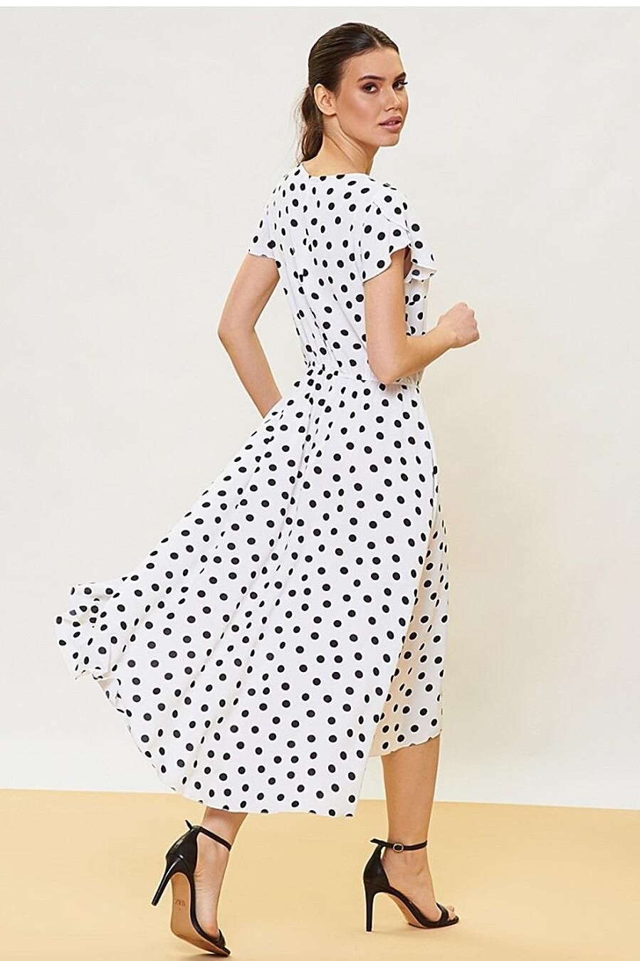 Платье VITTORIA VICCI (205320), купить в Moyo.moda