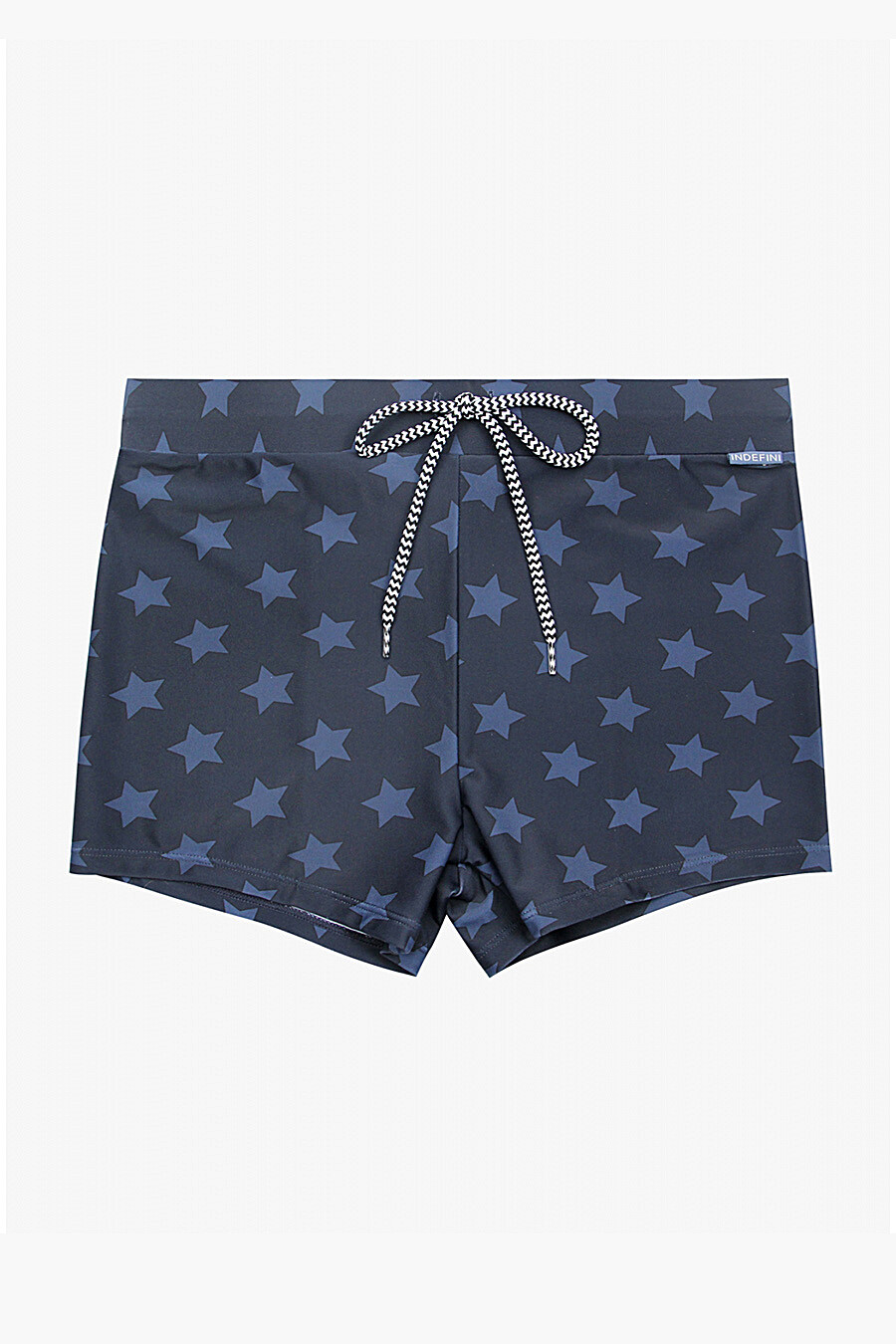 Плавки для мужчин INDEFINI 205342 купить оптом от производителя. Совместная покупка мужской одежды в OptMoyo