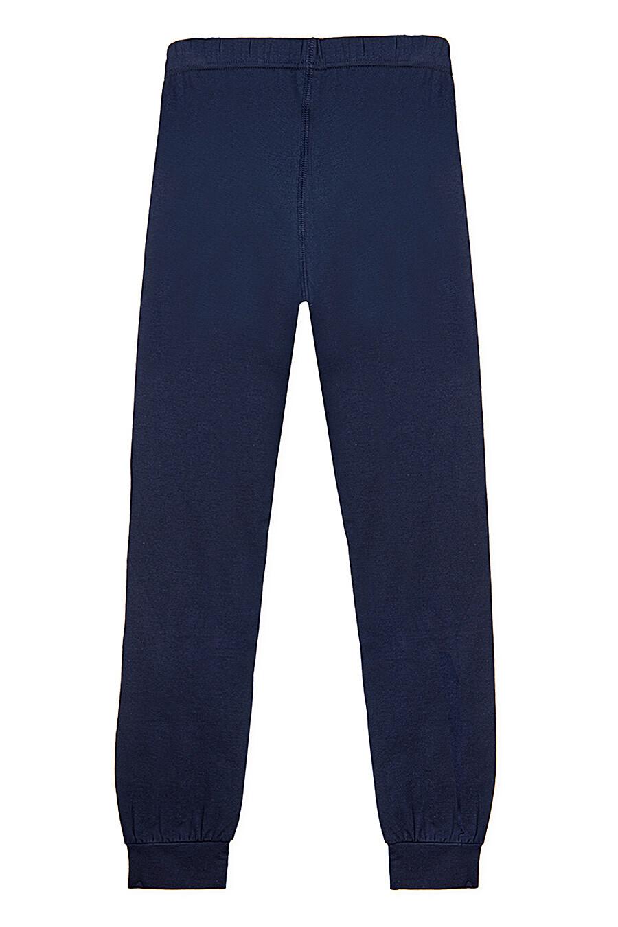 Кальсоны для мальчиков PLAYTODAY 205383 купить оптом от производителя. Совместная покупка детской одежды в OptMoyo