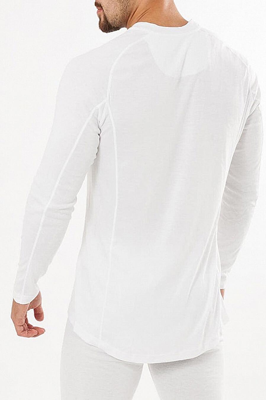 """Фуфайка """"термо"""" MARK FORMELLE (218340), купить в Moyo.moda"""