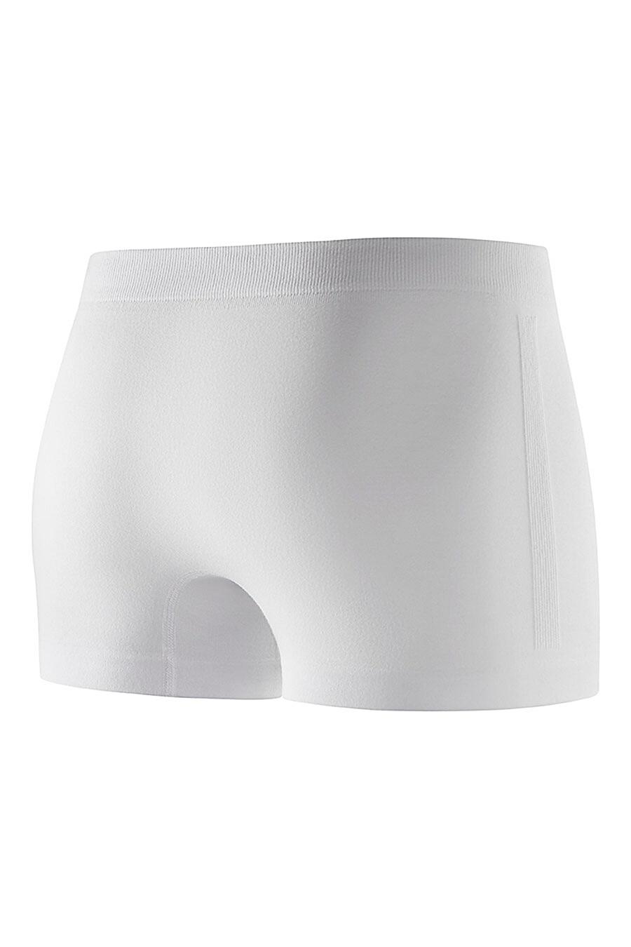 Трусы для мужчин TEKSA 218701 купить оптом от производителя. Совместная покупка мужской одежды в OptMoyo