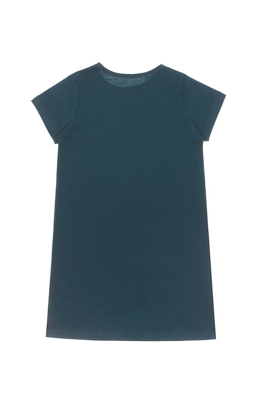 Платье для девочек АПРЕЛЬ 219193 купить оптом от производителя. Совместная покупка детской одежды в OptMoyo