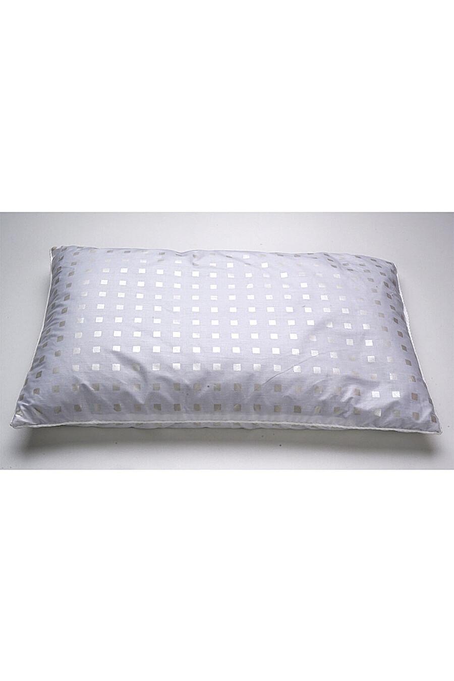 Подушка для дома CLEVER 220062 купить оптом от производителя. Совместная покупка товаров для дома в OptMoyo
