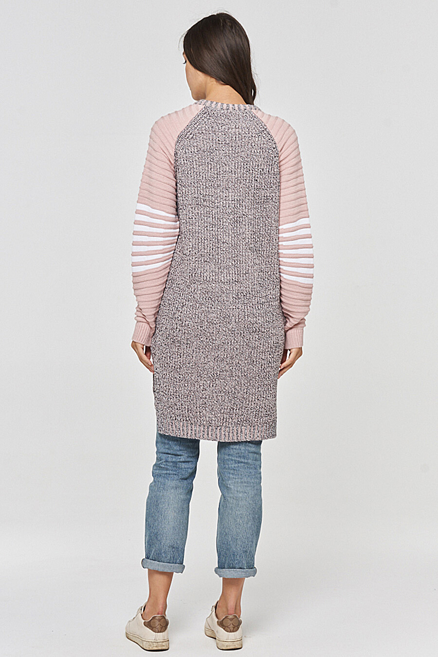Кардиган VAY (226890), купить в Moyo.moda