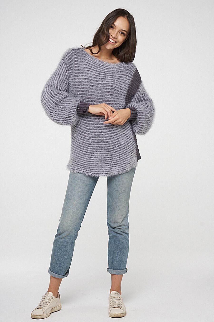 Джемпер VAY (226892), купить в Moyo.moda
