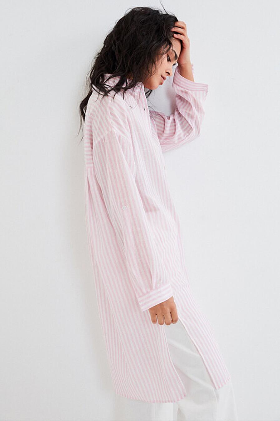 Блуза ZARINA (226999), купить в Moyo.moda