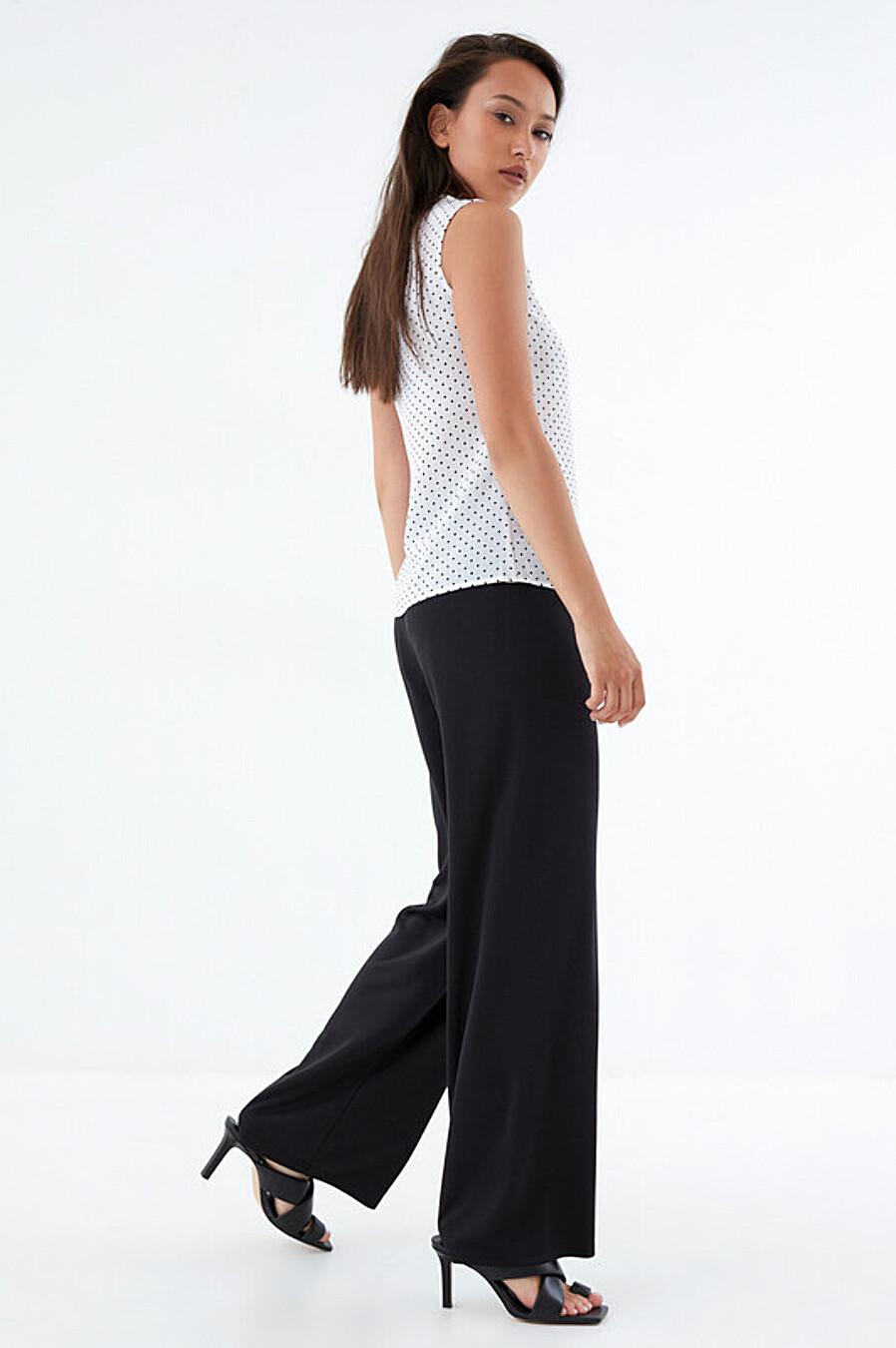 Блузка  ZARINA (227013), купить в Moyo.moda