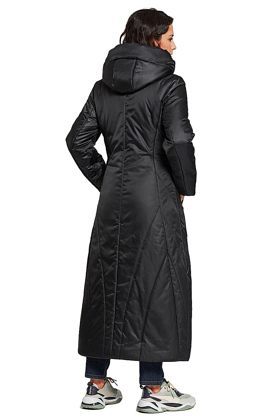 Пальто DIMMA (236877), купить в Moyo.moda