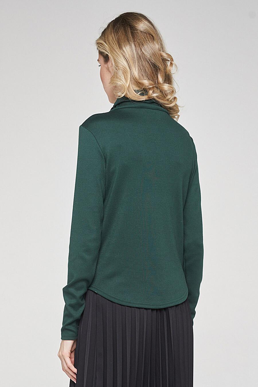 Джемпер VAY (236952), купить в Moyo.moda