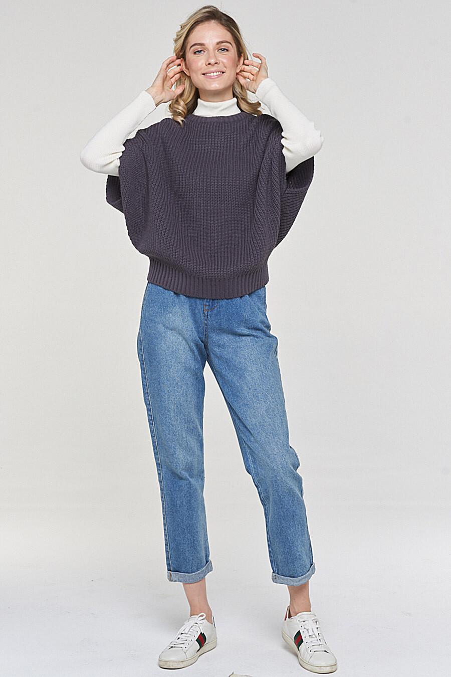 Джемпер VAY (236954), купить в Moyo.moda