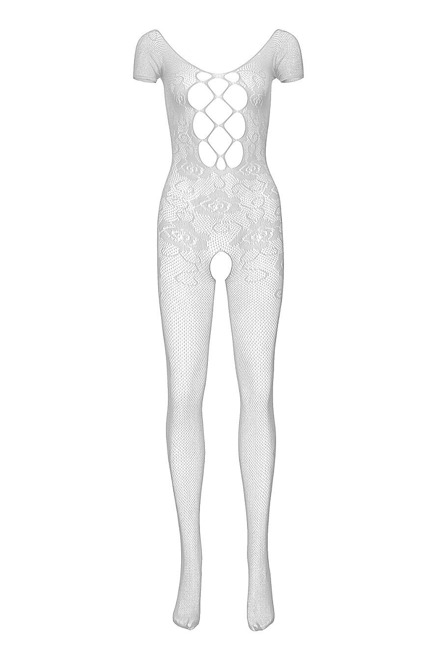 Комбинезон LE CABARET (237067), купить в Moyo.moda