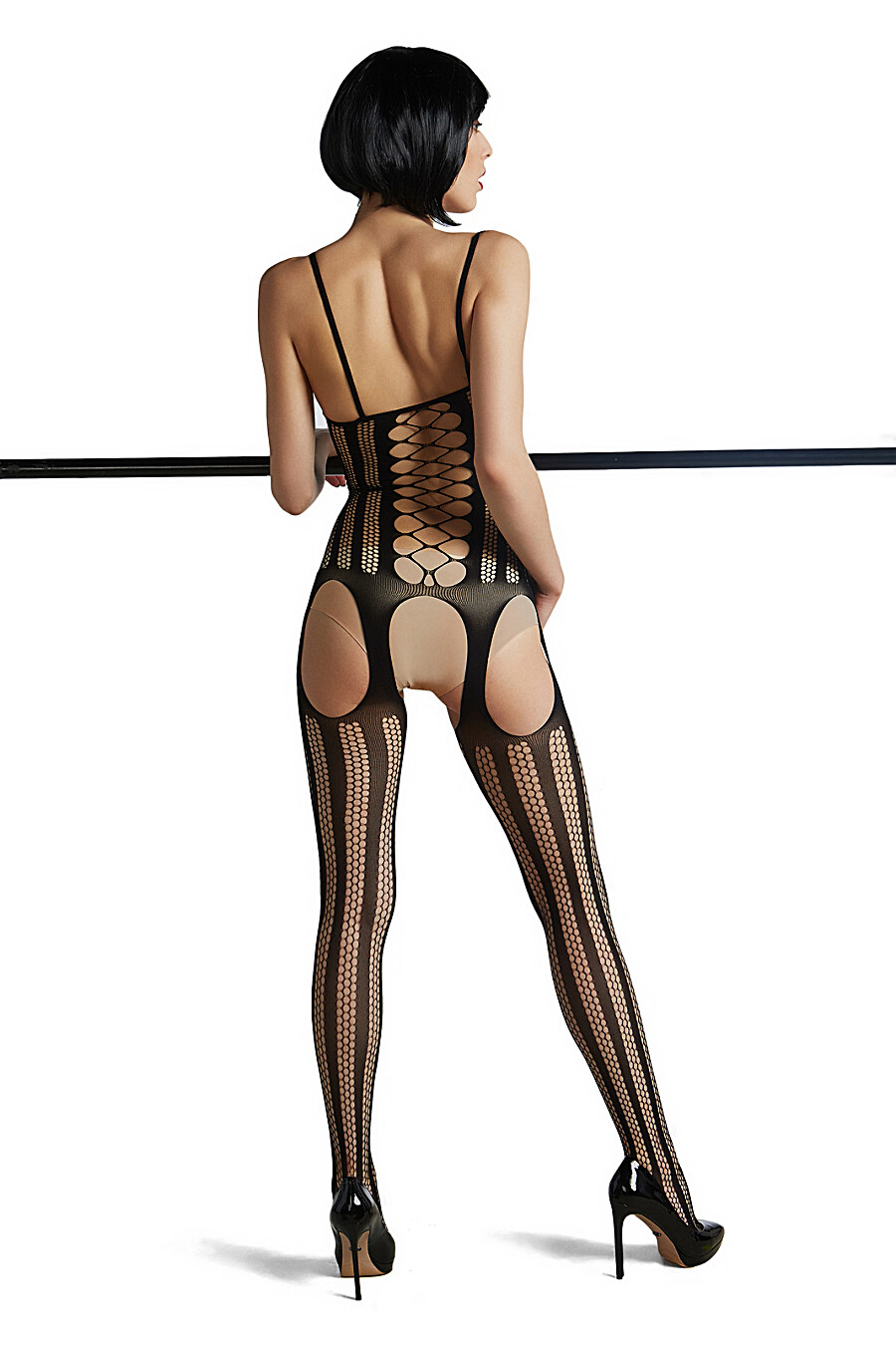 Комбинезон LE CABARET (237708), купить в Moyo.moda