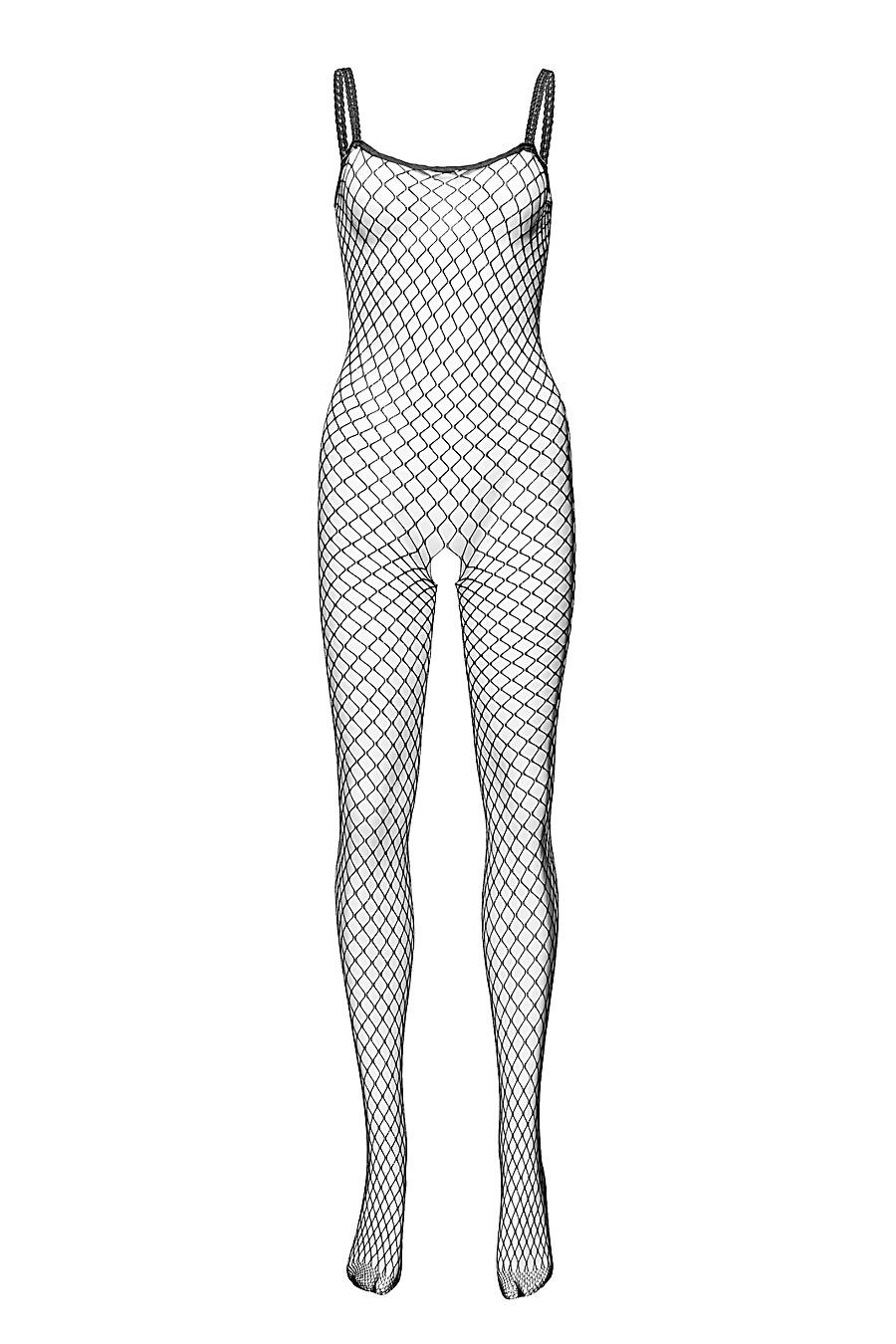Комбинезон LE CABARET (237709), купить в Moyo.moda