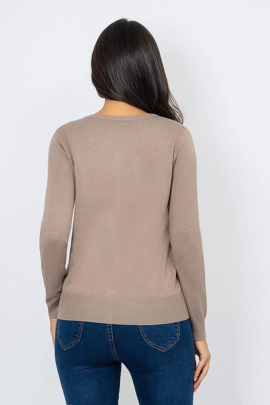 Жакет VISAVIS (237893), купить в Moyo.moda