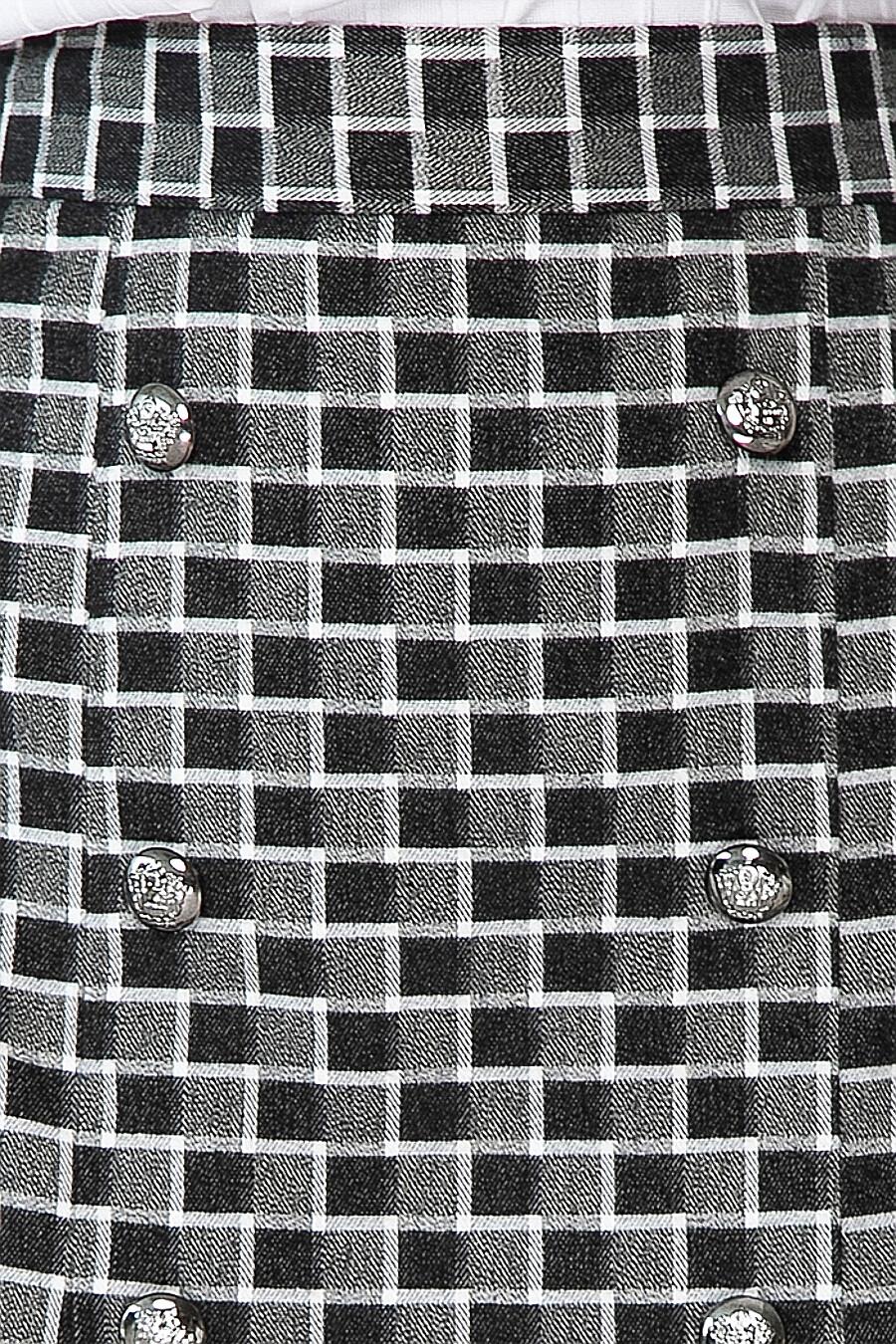Юбка BELLOVERA (237933), купить в Moyo.moda
