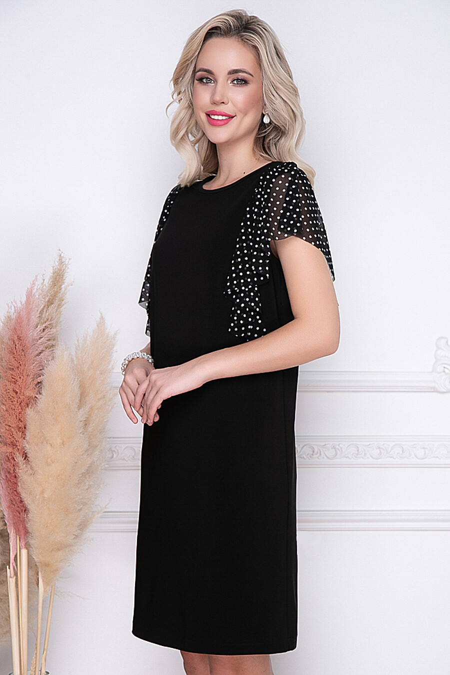 Платье BELLOVERA (238232), купить в Moyo.moda