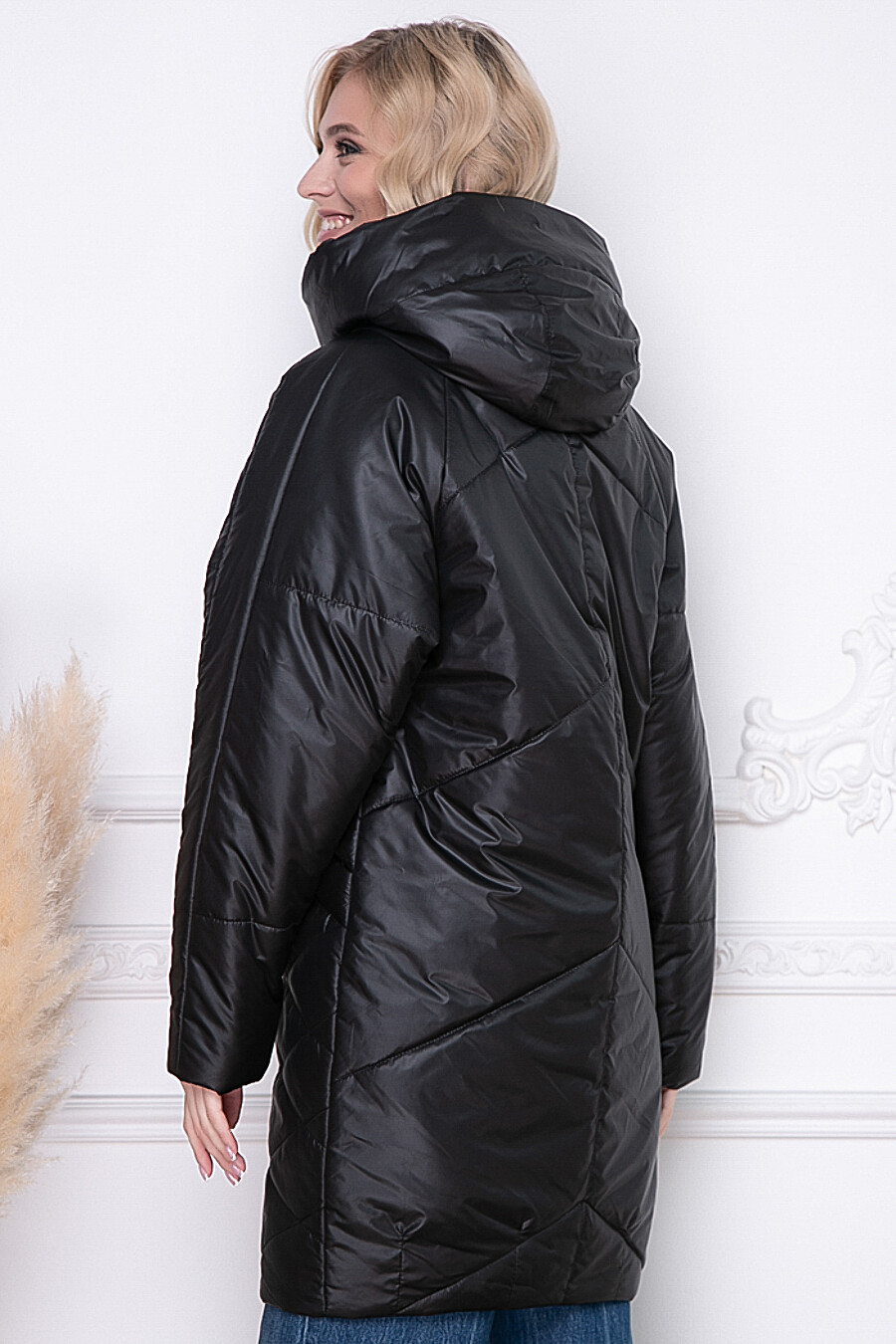 Куртка BELLOVERA (238491), купить в Moyo.moda