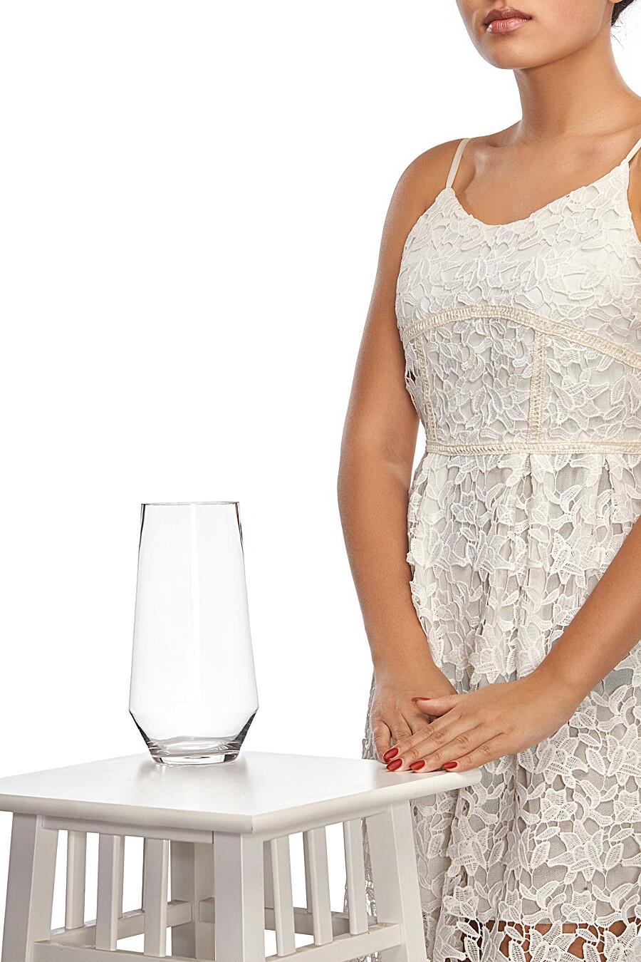 Ваза  MERSADA (238507), купить в Moyo.moda