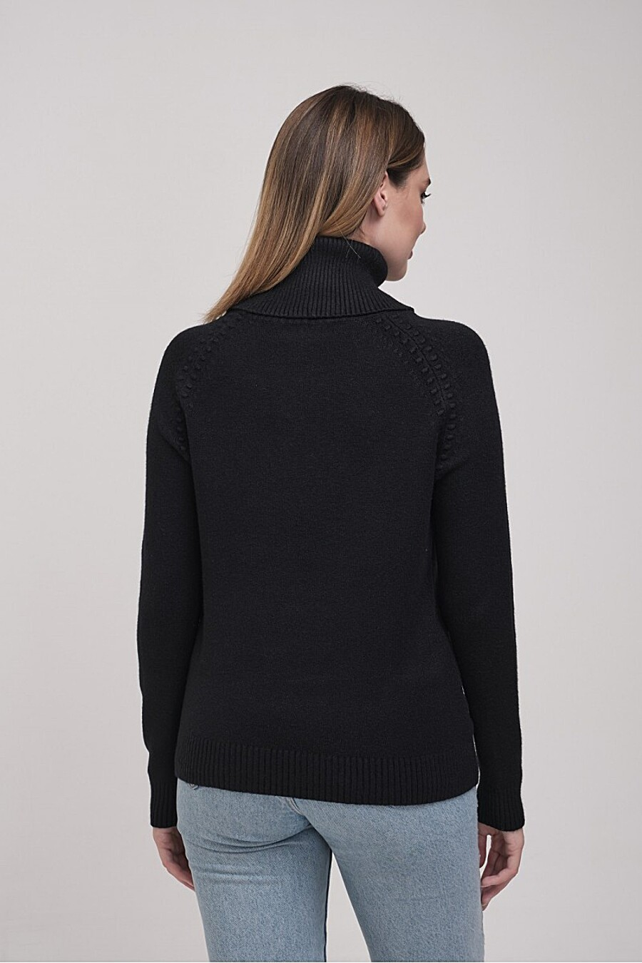 Джемпер MARIMAY (238667), купить в Moyo.moda
