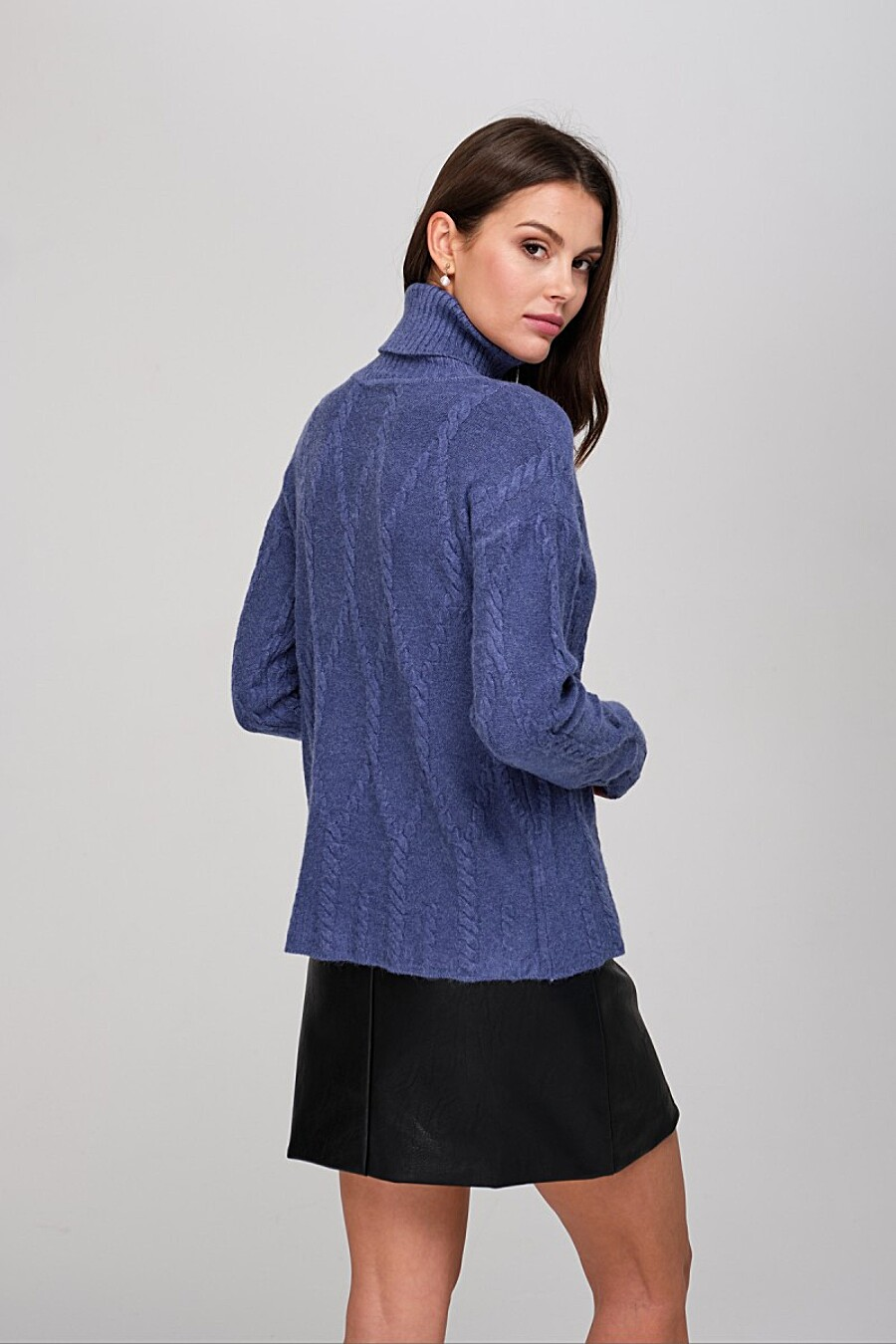 Джемпер MARIMAY (238690), купить в Moyo.moda