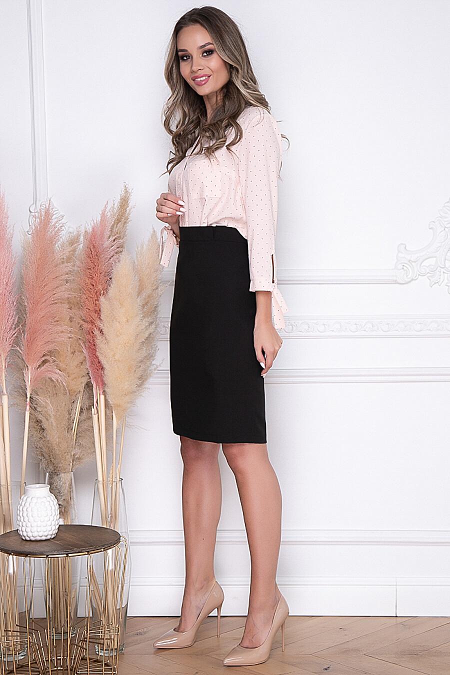 Юбка BELLOVERA (238755), купить в Moyo.moda